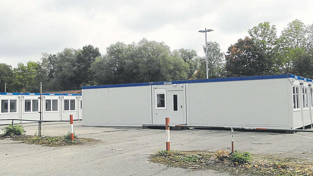 Asylkoordinatorin Erkl Rt Wie Der Landkreis Dachau Mit