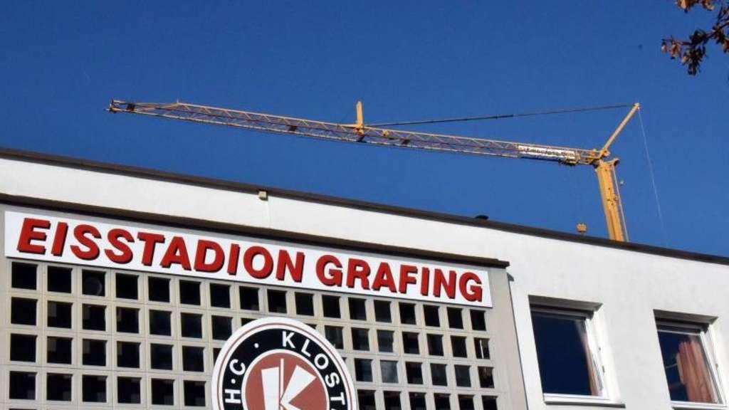 Kino Grafing