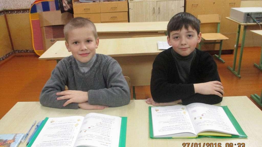 Tschernobyl kinder gastfamilie gesucht erding