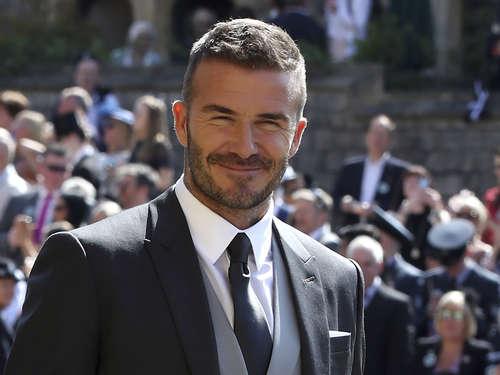 Royale Hochzeit Wedding Planner Froonck Lastert Uber Das