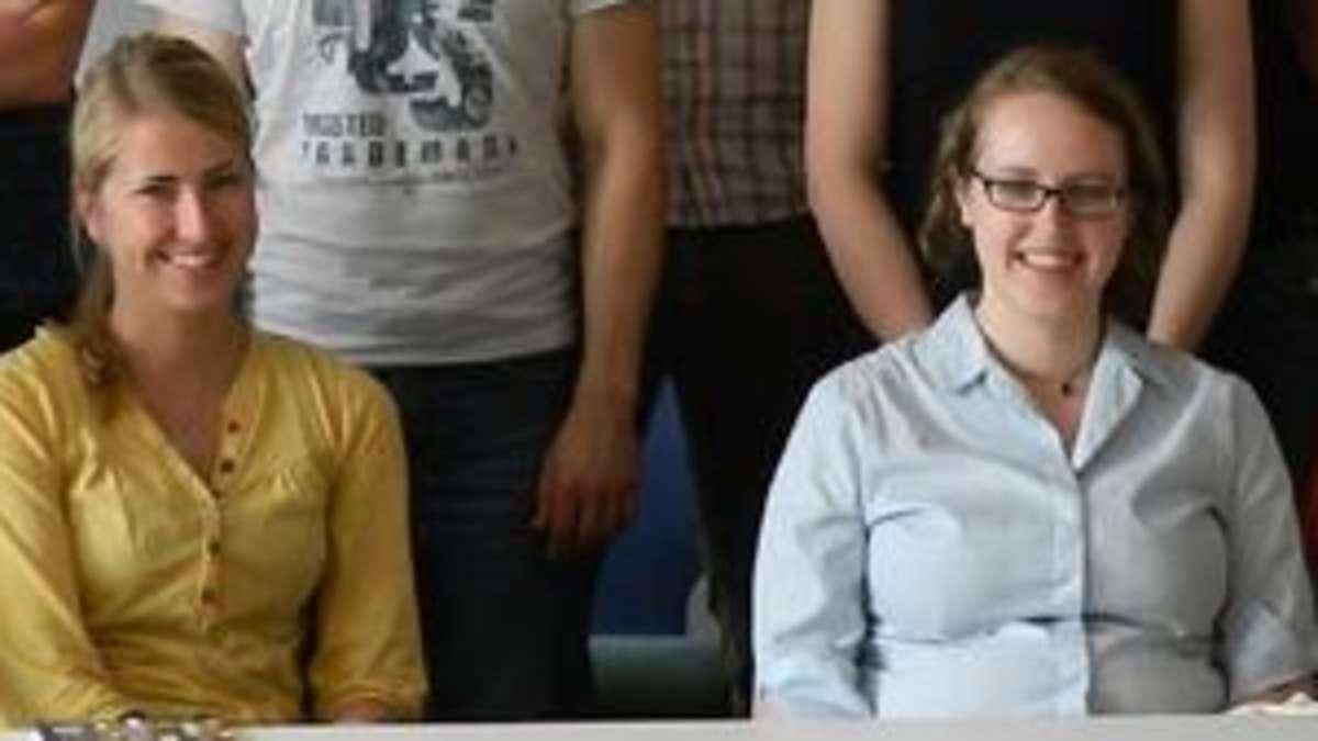 Studenten singles regensburg