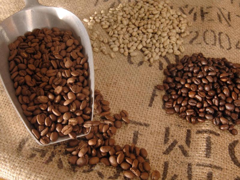 koffeinentzug kann kaffee wirklich s chtig machen gastro. Black Bedroom Furniture Sets. Home Design Ideas