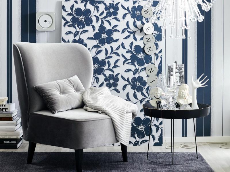 m bel aufbauen ikea will es den kunden noch leichter machen wohnen. Black Bedroom Furniture Sets. Home Design Ideas