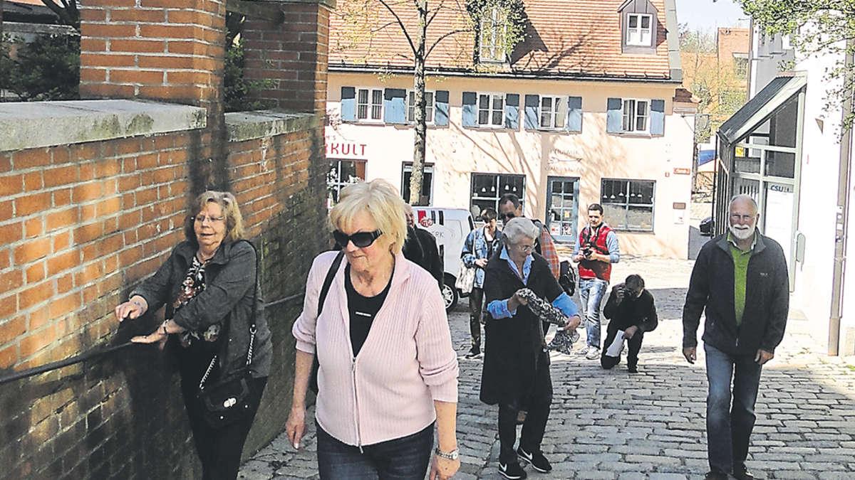 dachau senior personals Caritas-altenheim marienstift dachau zurück zur Übersicht caritas-altenheim marienstift dachau schillerstr 40 85221  fremdsprachen des personals.