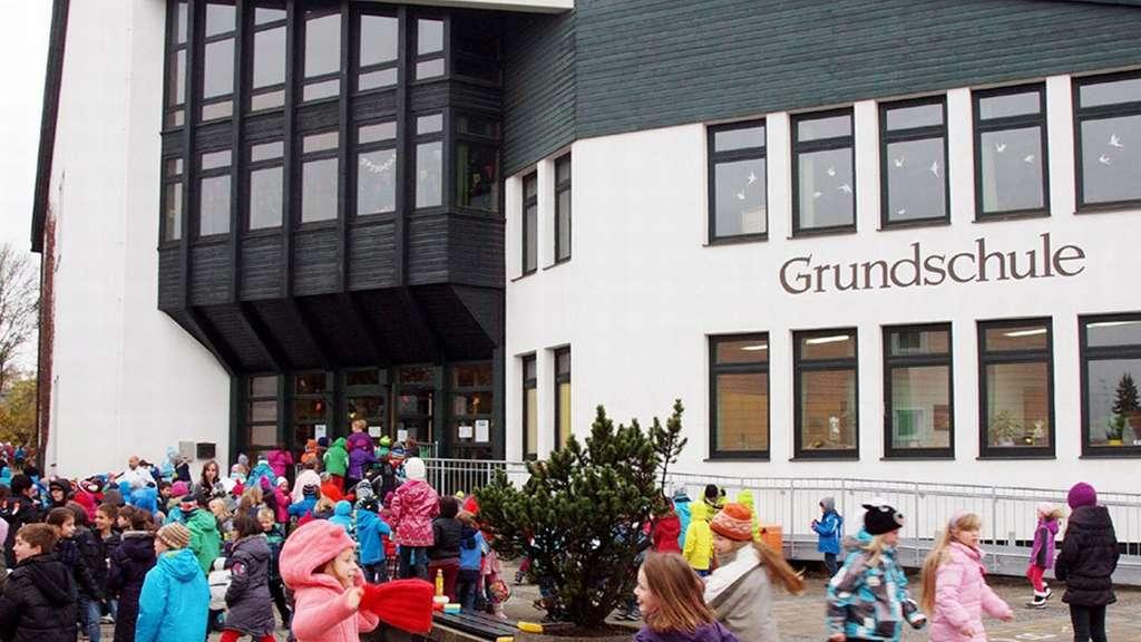 Keine Offene Ganztagsschule für Markt Schwaben | Markt Schwaben