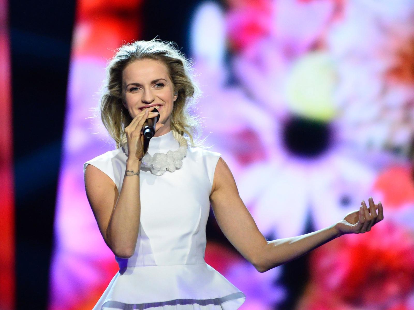 esc 2016 ukraine gewinnt deutschland ganz hinten eurovision song contest. Black Bedroom Furniture Sets. Home Design Ideas