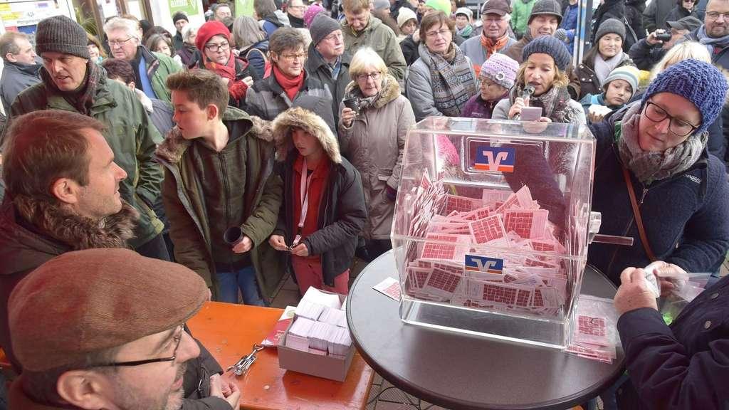 Wunderbar Getränke Kratzer Dorfen Bilder - Hauptinnenideen ...