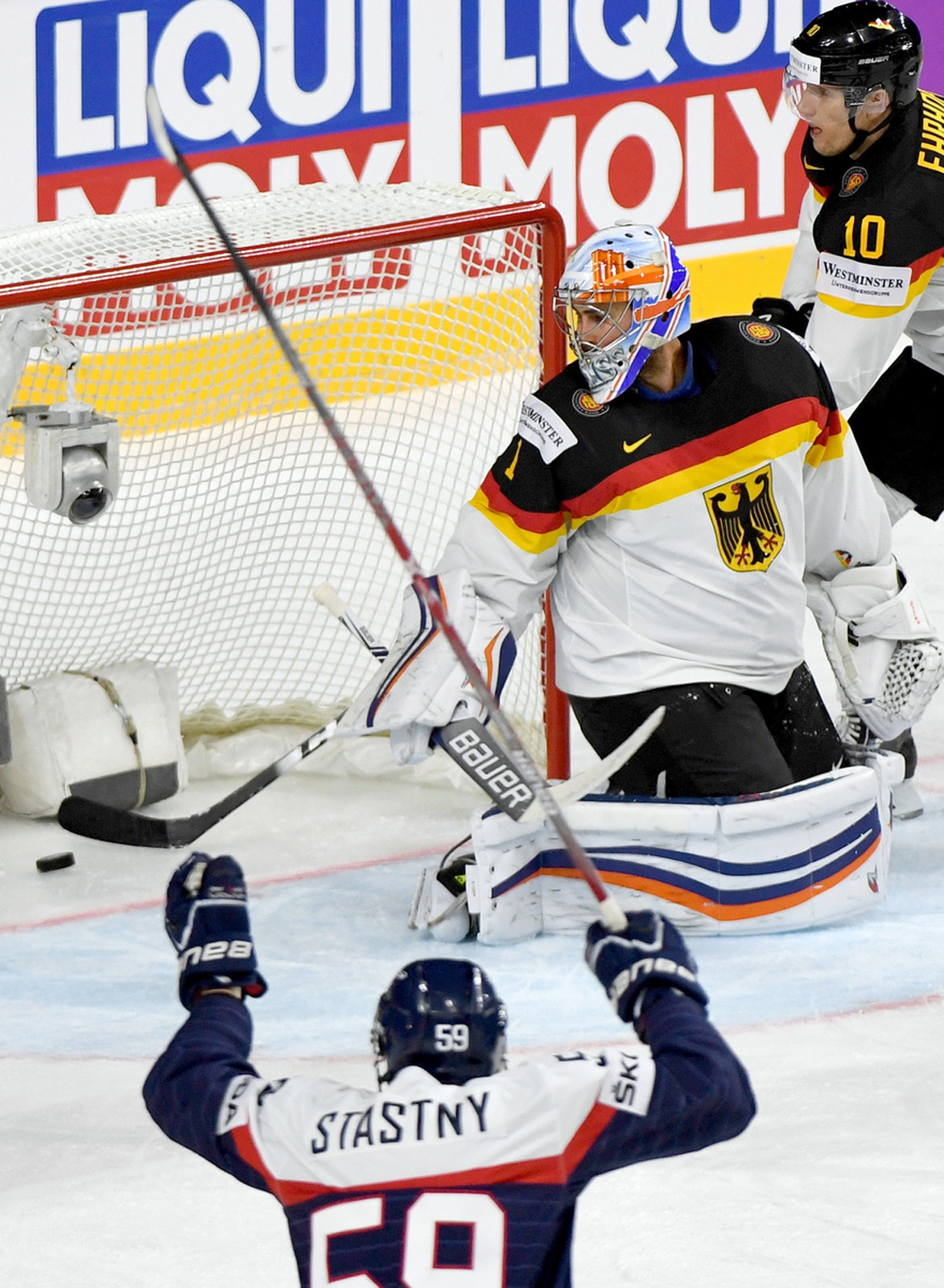 hockey wm live