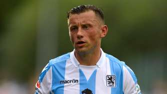 Olic ist kein Pizarro: Rolle als Back-Up kein Thema