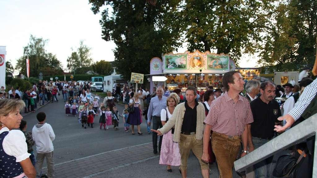 60 Hopfenfest Nandlstadt Hopfen Nandlstadt Anthofer Freising