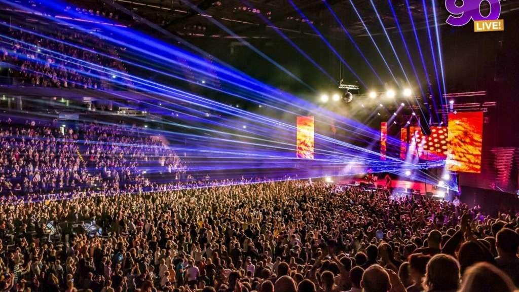 Violetta Konzert München Tickets