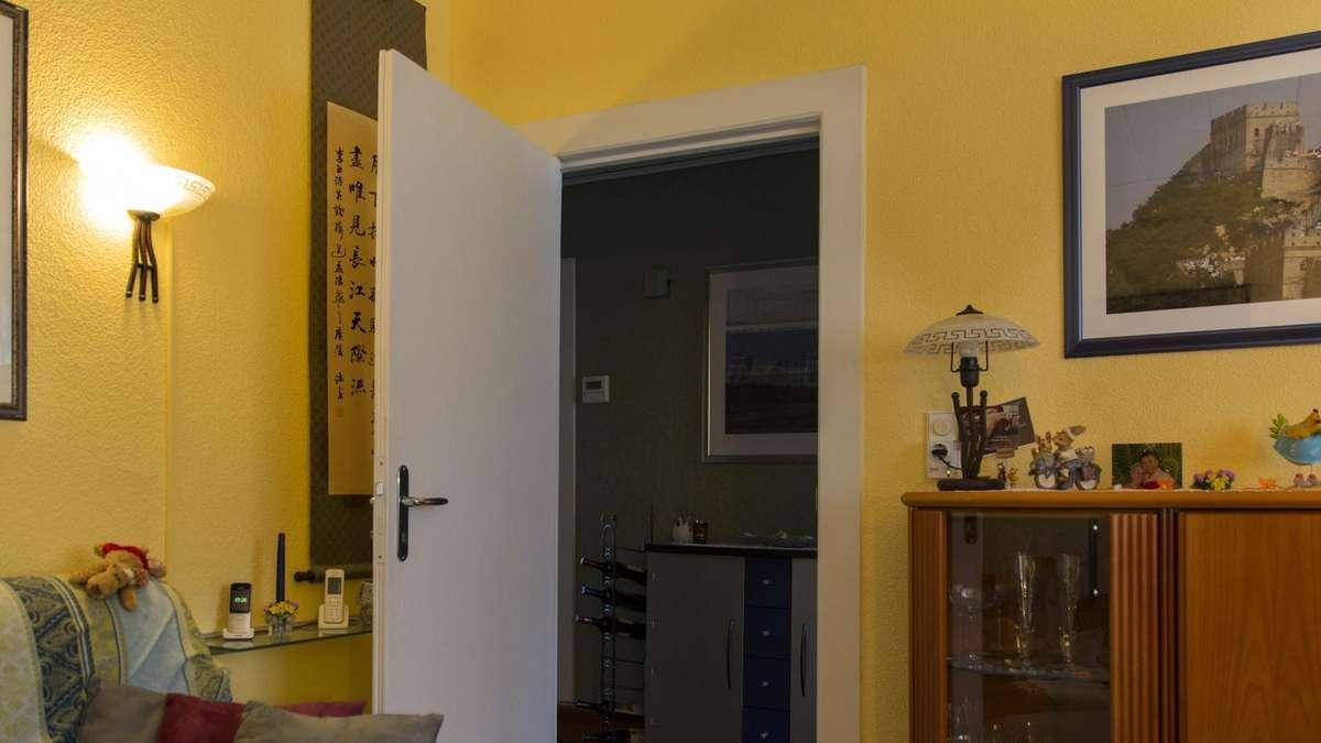 Starthilfe für Wohnungssuche | Ebersberg
