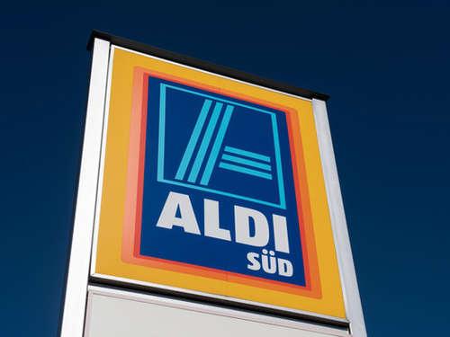 Aldi Werbespot Kühlschrank : Werbecheck aldi schlägt sich mehr als wacker