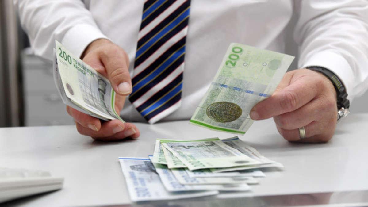 wie viel geld kann man überweisen commerzbank