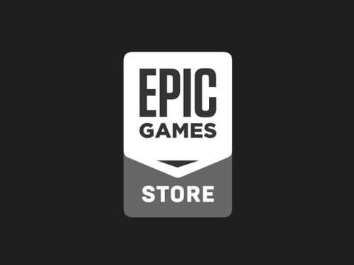 """Fortnite""-Entwickler Epic will Steam Konkurrenz machen - neuer Store in Planung"