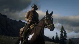 Krasser Tipp! So verdienen Gamer in Red Dead Online 300 Dollar in der Stunde