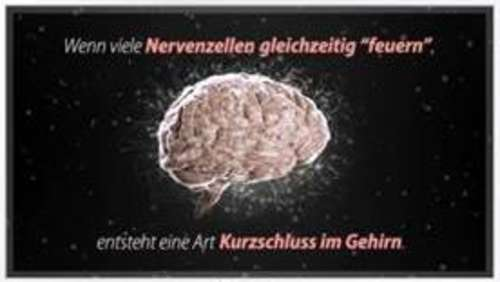 Am 11. Februar ist Internationaler Epilepsie-Tag