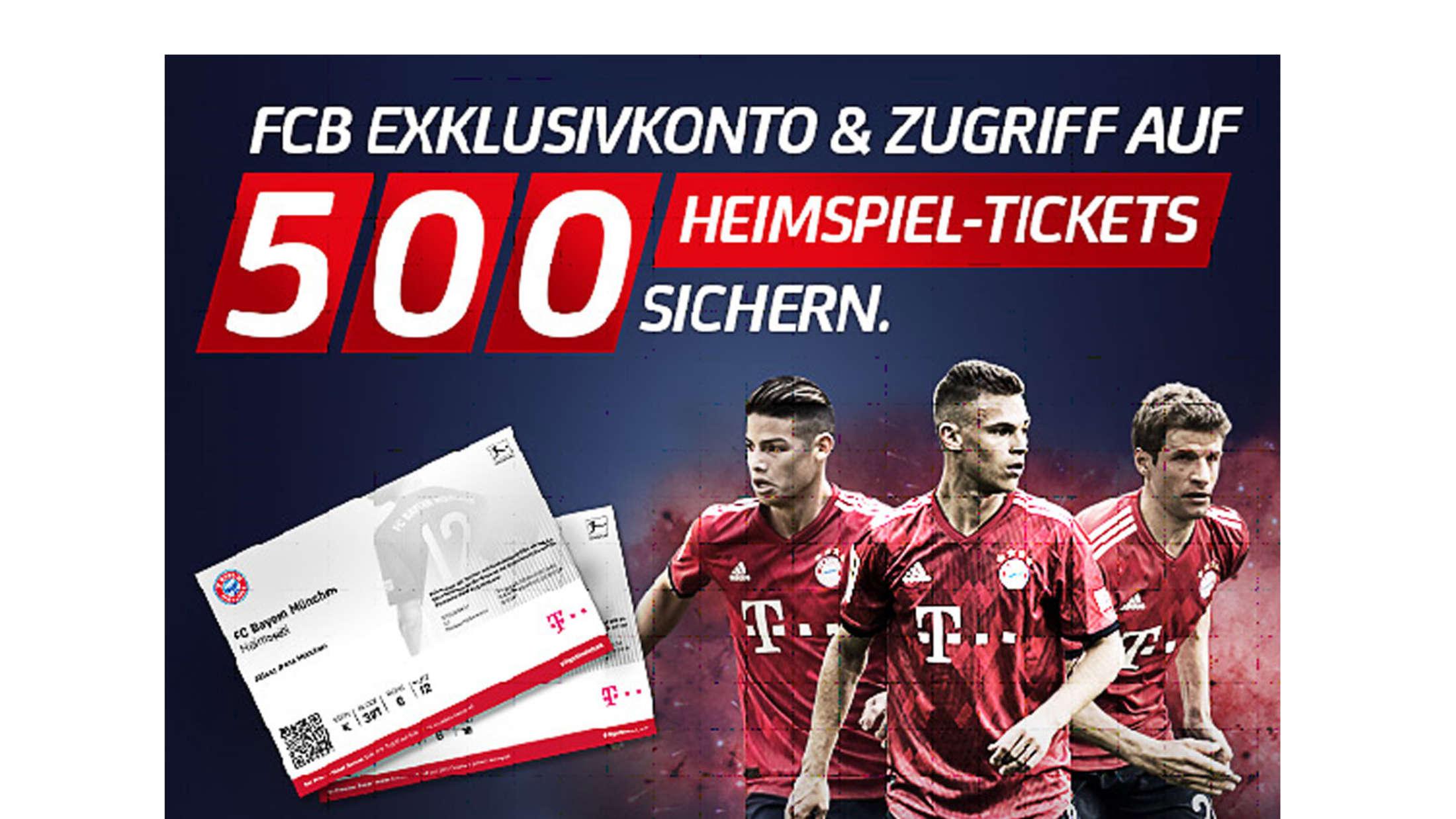 Tickets Hertha Gegen Bayern