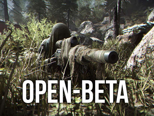 """Call of Duty: Modern Warfare""-Beta - Diese Änderungen kommen in Phase 2"