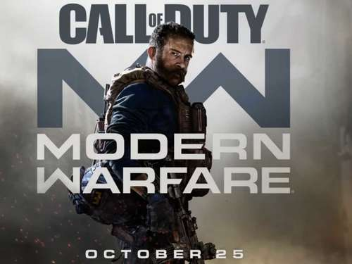 """Call of Duty: Modern Warfare"": Neues ""Battle Pass""-System krempelt Spiel komplett um!"