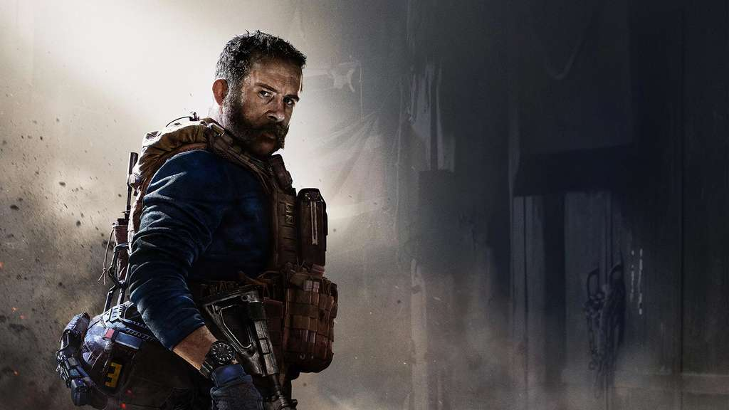 Call of Duty Modern Warfare: Die besten 5 RAM-7 Klassen