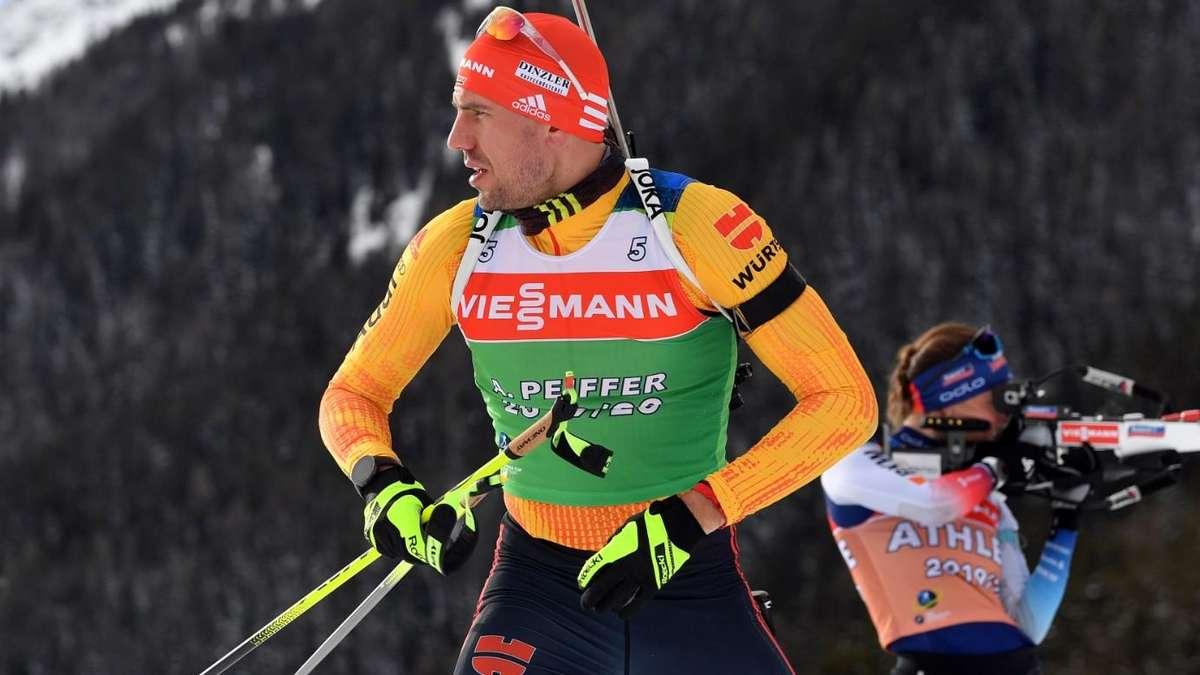 Wintersport Ergebnisse Heute
