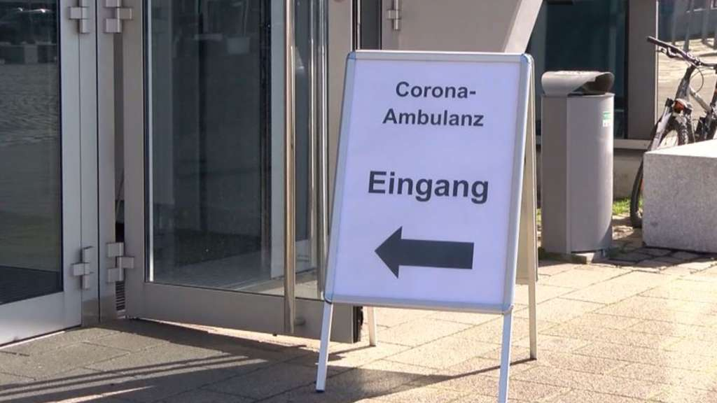 Corona Aktuell Bremen