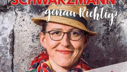 Schwarzmann Martina Termine 2021