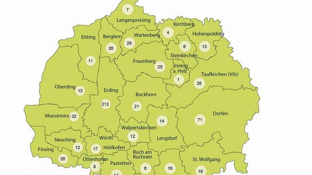 Corona Fälle Im Vogtlandkreis