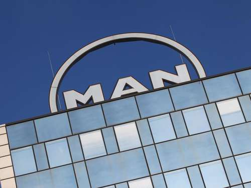 MAN Energy Solutions will weniger Jobs abbauen