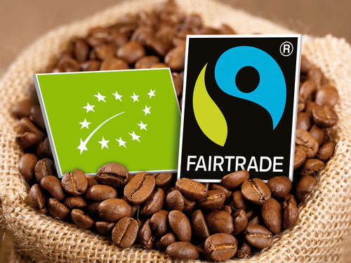 Ismaning: Als Fairtrade-Town registriert