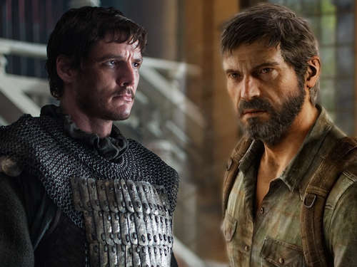 The Last of Us: Pedro Pascal und Bella Ramsey für HBO-Serie gecastet